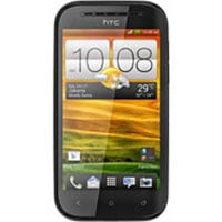 HTC Desire SV Mobile Phone Repair