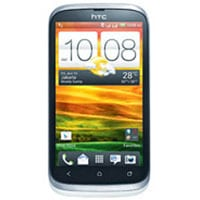 HTC Desire V Mobile Phone Repair