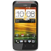 HTC Desire VC Mobile Phone Repair