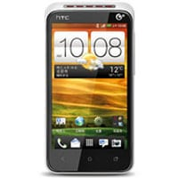 HTC Desire VT Mobile Phone Repair