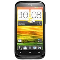 HTC Desire X Mobile Phone Repair