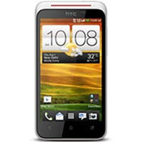 HTC Desire XC Mobile Phone Repair