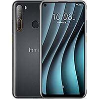 HTC Desire 20 Pro Mobile Phone Repair