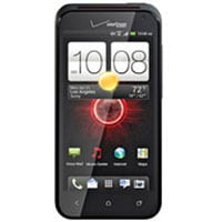 HTC DROID Incredible 4G LTE Mobile Phone Repair