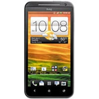 HTC Evo 4G LTE Mobile Phone Repair