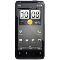 HTC EVO Design 4G Mobile Phone Repair