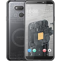 HTC Exodus 1s  Repair