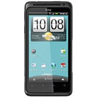 HTC Hero S Mobile Phone Repair