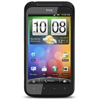 HTC Incredible S Mobile Phone Repair