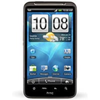 HTC Inspire 4G Mobile Phone Repair
