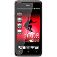 HTC J Mobile Phone Repair