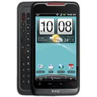 HTC Merge Mobile Phone Repair