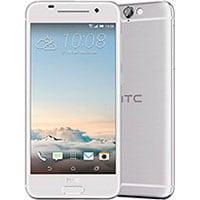 HTC One A9 Mobile Phone Repair