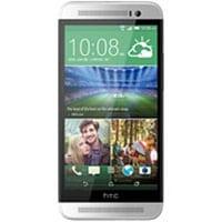 HTC One (E8) Mobile Phone Repair