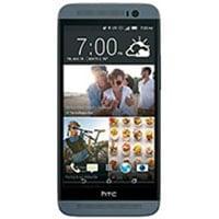 HTC One (E8) CDMA Mobile Phone Repair