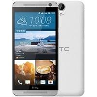 HTC One E9 Mobile Phone Repair