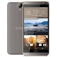 HTC One E9+ Mobile Phone Repair