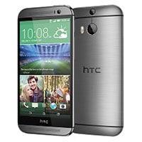 HTC One M8s Mobile Phone Repair