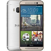 HTC One M9 Mobile Phone Repair