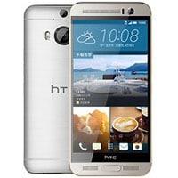 HTC One M9+ Mobile Phone Repair