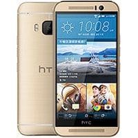 HTC One M9s Mobile Phone Repair