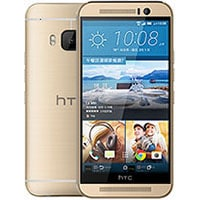 HTC One M9s Mobile Phone Repair