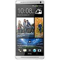 HTC One Max Mobile Phone Repair