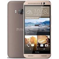 HTC One ME Mobile Phone Repair