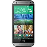 HTC One mini 2 Mobile Phone Repair