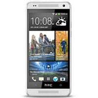 HTC One mini Mobile Phone Repair