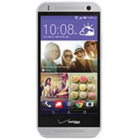 HTC One Remix Mobile Phone Repair