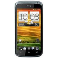 HTC One S Mobile Phone Repair