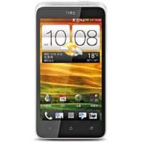 HTC One SC Mobile Phone Repair