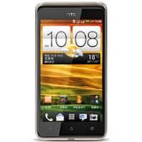 HTC Desire 400 dual sim Mobile Phone Repair