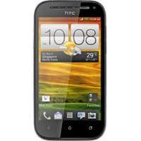 HTC One SV Mobile Phone Repair