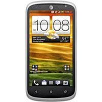 HTC One VX Mobile Phone Repair