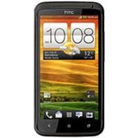 HTC One X Mobile Phone Repair