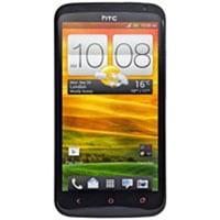 HTC One X+ Mobile Phone Repair