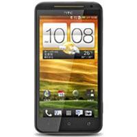 HTC One XC Mobile Phone Repair