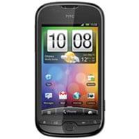 HTC Panache Mobile Phone Repair