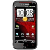 HTC Rezound Mobile Phone Repair