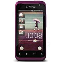 HTC Rhyme CDMA Mobile Phone Repair