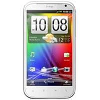 HTC Sensation XL Mobile Phone Repair