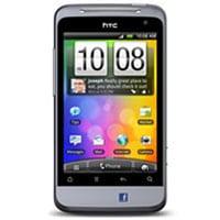 HTC Salsa Mobile Phone Repair