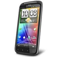 HTC Sensation 4G Mobile Phone Repair