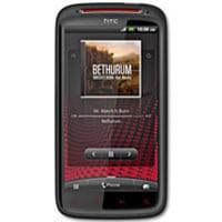 HTC Sensation XE Mobile Phone Repair