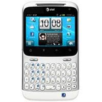 HTC Status Mobile Phone Repair