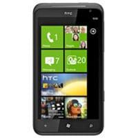 HTC Titan Mobile Phone Repair