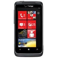 HTC Trophy Mobile Phone Repair