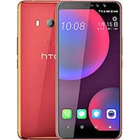 HTC U11 Eyes Mobile Phone Repair